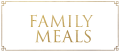 pf-family-meals-logo
