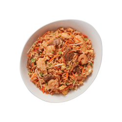 Fried-rice_PF-CHANGS