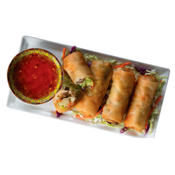 Vegetable-Spring-Rolls_PF-CHANGS